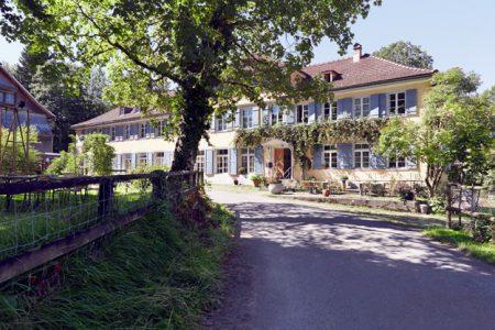 seminar_lindenbuehl_trogen